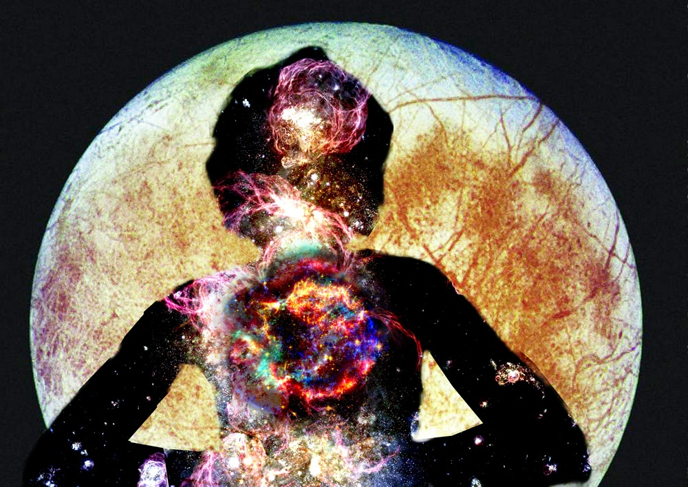 cosmo-energy-3